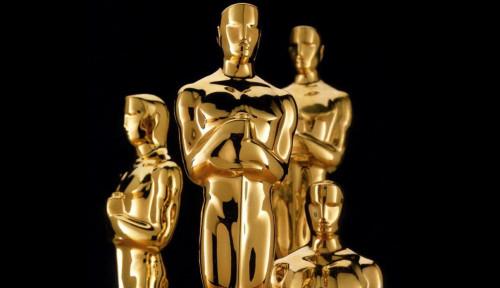 Foto Lengkap, Ini Daftar Seluruh Pemenang Piala Oscar 2020