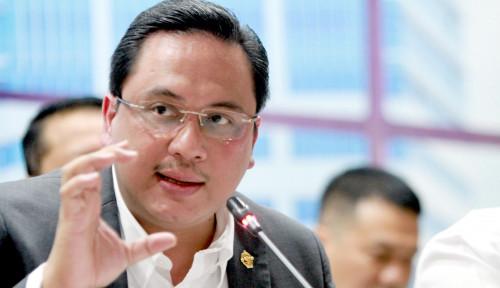 BPK Bongkar Masalah LKPP 2019, dari Pajak sampai Jiwasraya