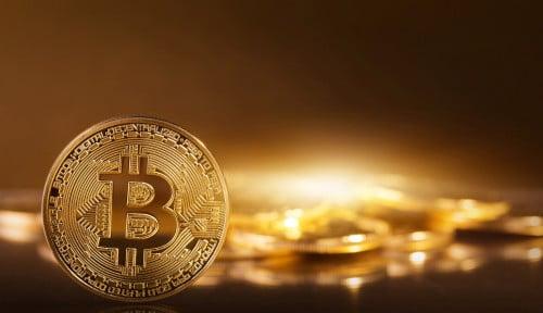'Cryptocurrency Bukan Alat Pembayaran yang Sah', Kata Bank Sentral Negara ....