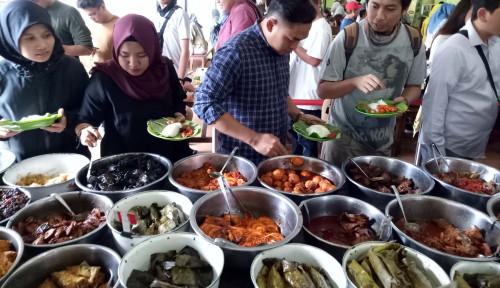 Rekayasa Nutrisi Agar Tubuh Tetap Fit dan Bugar Selama Berpuasa