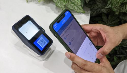 Kolaborasi DANA dan Mastercard Bikin Bayar Tagihan Bulanan Makin Praktis