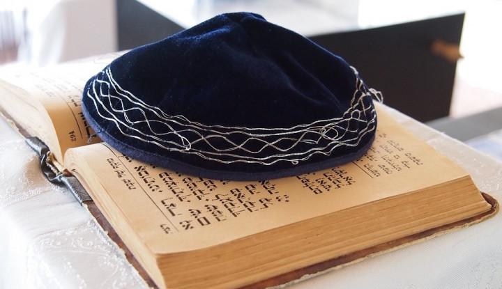 Rabi Yahudi Bilang Wabah Corona Muncul karena Ada Kelompok Gay