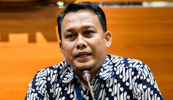 KPK Ogah Hapus Status DPO Sjamsul Nursalim