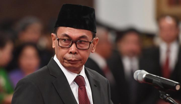Adu Mulut Pimpinan KPK vs Anak Amien Rais, Ini Ceritanya...