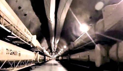 Ledakan Situs Nuklir Iran, Intelijen Bongkar Sabotase Israel