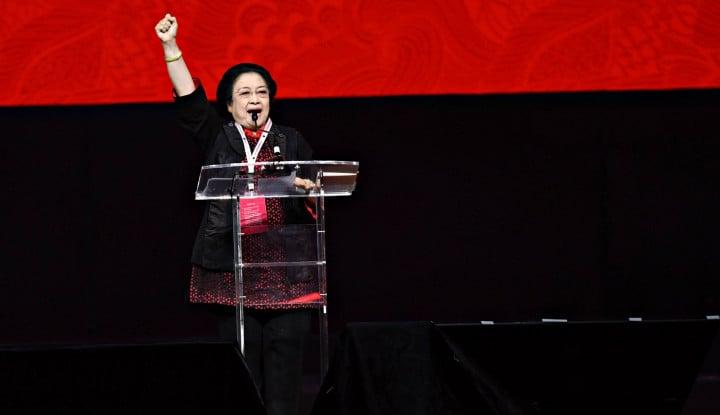Bisa Saja Megawati dan JK Maju di Pilpres 2024, Refly Harun: Politisi Tidak Pernah Mati