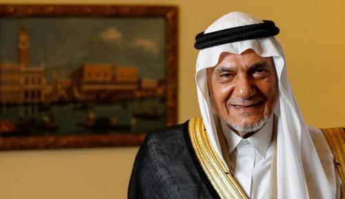 Pangeran Saudi Komentari Pembunuhan Soleimani: Langkah Penting Hentikan Iran