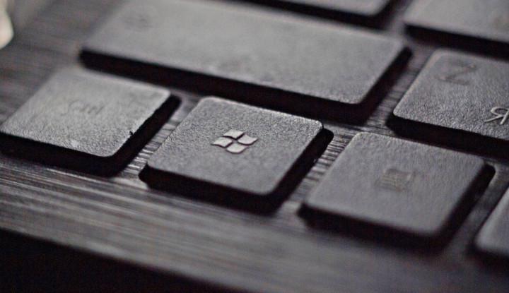 Sedikit Beda dari Tahun Lalu, Microsoft Lakukan PHK Lagi