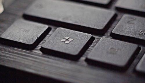 Dear Pengguna Windows 10, Catat Langkah Ini untuk Hindari Bug Pasca Update Terakhirmu