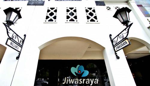 Kementerian BUMN Beberkan 3 Penyebab Utama Permasalahan Jiwasraya