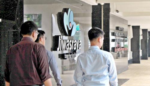 Bikin Geleng-Geleng, Jiwasraya Bobol Pengawasan Superketat di Asuransi Jiwa