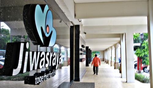 Orang Dekat SBY Curiga Kasus Jiwasraya Diskenariokan