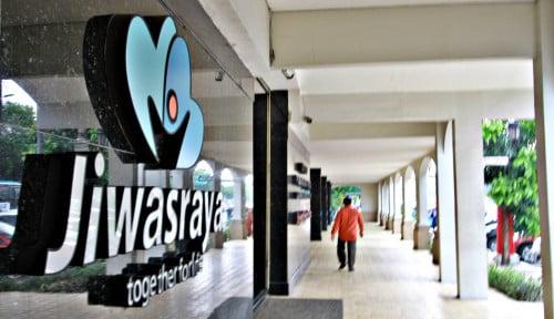 Jiwasraya Gagal Bayar, AAJI: Peraturan di Asuransi Jiwa Ketat Tapi...