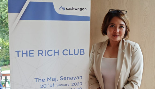 Dear Lender, Ini Dia Keuntungan Menjadi Pemberi Pinjaman di Cashwagon