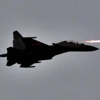 Indonesia Borong Su-35, Dubes Rusia Kalem: AS Cuma Gertak Sambal