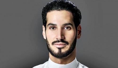 Foto Ini Sosok Hassan Jameel, Miliarder Saudi yang Baru Putus dari Rihanna