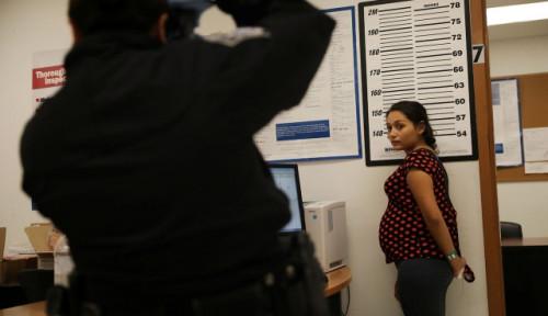 Tega Banget, Para Imigran Anak Gak Bakal Terima Bantuan Lagi dari Pemerintahan Trump