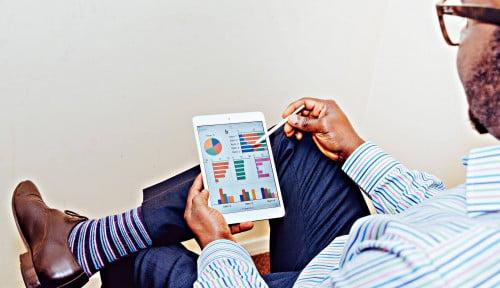 Hal yang Perlu Dipersiapkan bagi Investor Pemula
