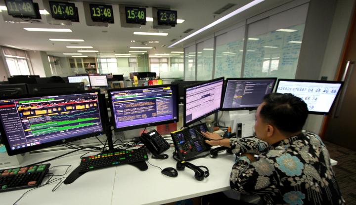 CIMB Niaga Siap Layani Nasabah melalui Perbankan Digital yang Lengkap