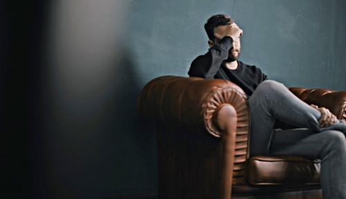 Sedih Banget! Didera Sentimen Negatif, Kekayaan Bos Startup Asal China Ini Tergerus Hampir Habis!