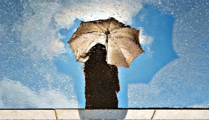 Foto Berita 5 Ide Bisnis Musim Hujan Ini Bikin Dompet Tebal Nambah Cuan