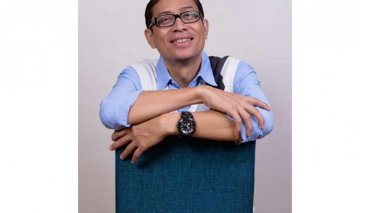 Nurmansjah Kalah, PKS: Di tengah Corona Anggota Dewan Hadir 100 Persen, Silahkan Nilai Sendiri