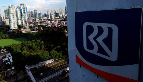 Kebanjiran Modal Ratusan Miliar Rupiah dari Pasar Modal, BRI dan BCA Masih Tak Terkalahkan!