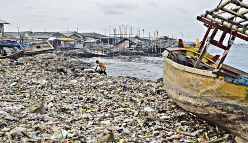 Save Our Sea: Ketika Sampah Plastik Jadi Public Enemy