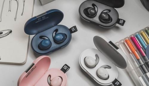 Gebrak Pasar Indonesia, Soul Electronics Hadirkan Dua Produk Inovatif