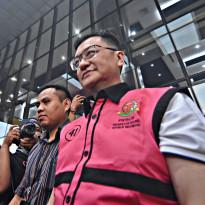 Update Kasus Jiwasraya: Sidang Digelar Pekan Depan
