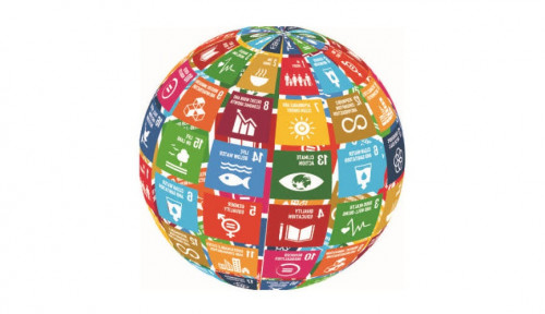 SBA 2020: Menyambut Jawara Baru di Bidang Berkelanjutan