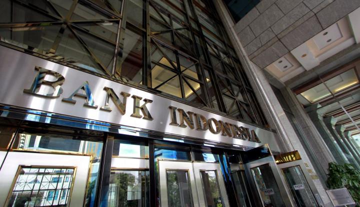 prospek neobank tinggi, ojk atau bi yang bakal awasi?