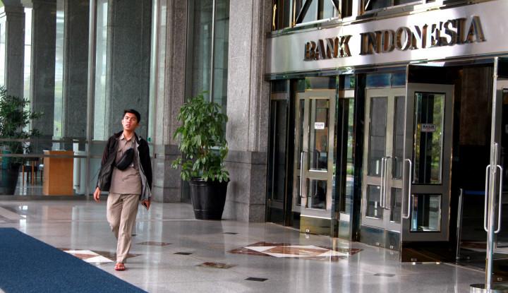 Hingga 14 Mei 2020, Ada US$4,1 Miliar Dana Asing Masuk Indonesia