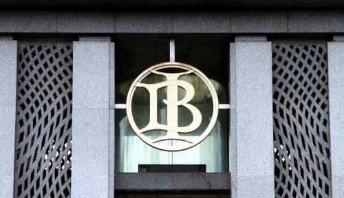 Susul China, Bank Indonesia Ancang-Ancang Rilis 'Rupiah Digital' Loh