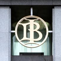 Laporan Keuangan BI Kembali Diganjar WTP dari BPK