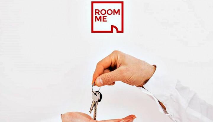 Mantap! Begini Cara Jitu RoomMe Gandeng Bisnis Kos Jadi Bisnis Berkelas - Warta Ekonomi
