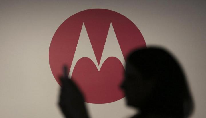 Perusahaan China Terbukti Curi Rahasia Dagang Motorola - Warta Ekonomi