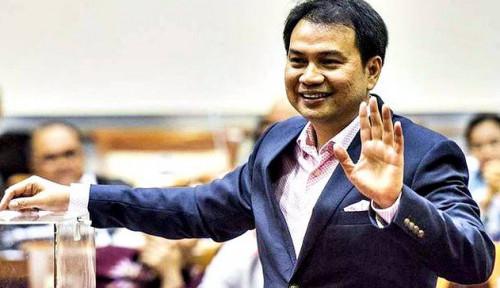 Kabar Penyidik KPK Geledah Rumah Pribadi Azis Syamsuddin di Pondok Pinang, ternyata...