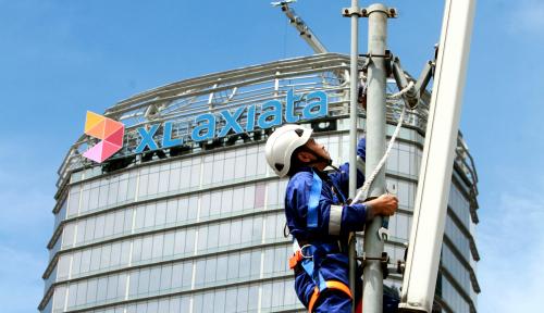 6 Fakta XL Axiata Lepas 1.642 Menara ke Perusahaan Grup Djarum: Nomor 5 Gak Sesuai Rencana!