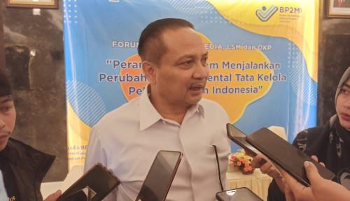 BP2MI: Negara-Negara Maju Lirik Tenaga Kerja Indonesia