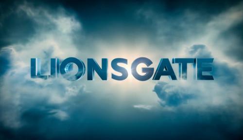 Foto Lionsgate Film Ajak Kerja Sama Rumah Produksi Indonesia, Siapa Ya?