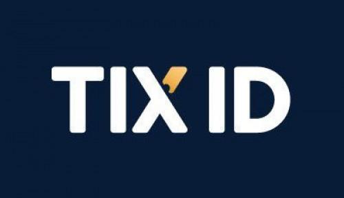 Foto Setelah Dapat Dana dari Traveloka, Startup Ini Dapat Suntikan Modal dari Tix ID