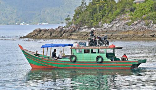BP2MI, Kemenaker, KKP, hingga Kemenlu Wajib Gunakan Wewenang Buat Usut Kasus ABK WNI di Kapal China