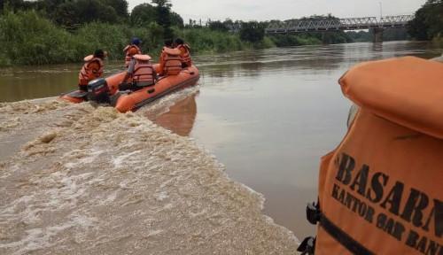Foto Dana Bencana Jabar Minim, DPRD: Kok Bisa?