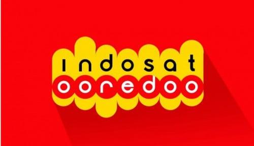 Foto Kena PHK, Puluhan Karyawan Indosat Tolak Dana Miliaran Rupiah yang Ditawarkan Perusahaan