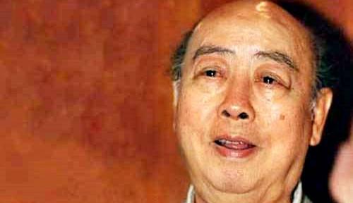 Foto Kisah Sukses Soedono Salim, Pendiri Bogasari Hingga Indomaret yang Dijuluki 'Raja Dagang Indonesia'