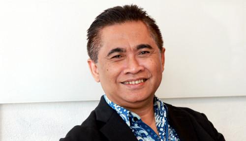 Mengulas Kecanggihan Capsule Bus, Tayo-nya Jambi Bersama CEO Multi Inti Digital Bisnis