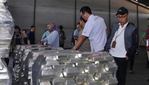 TINS Yakin Corona Tak Ganggu, KBI Optimis Perdagangan Berjangka Komoditi Akan Tumbuh di Atas 15%