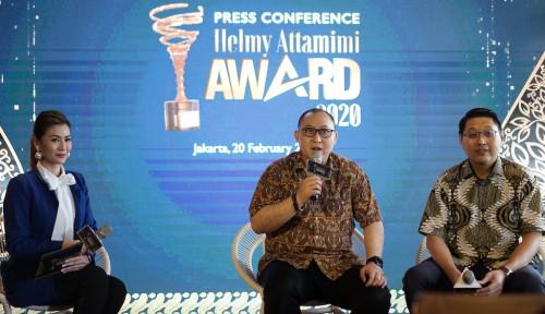 Foto AP2LI Yakin Bisnis MLM Bakal Mendorong Perekonomian Indonesia