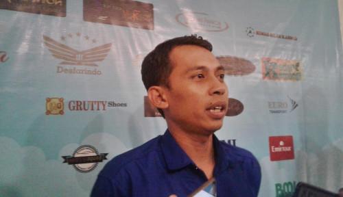 Foto Pariwisata Kota Bandung Butuh SDM Andal